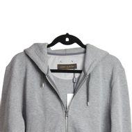 Casaco-Louis-Vuitton-Cinza-3
