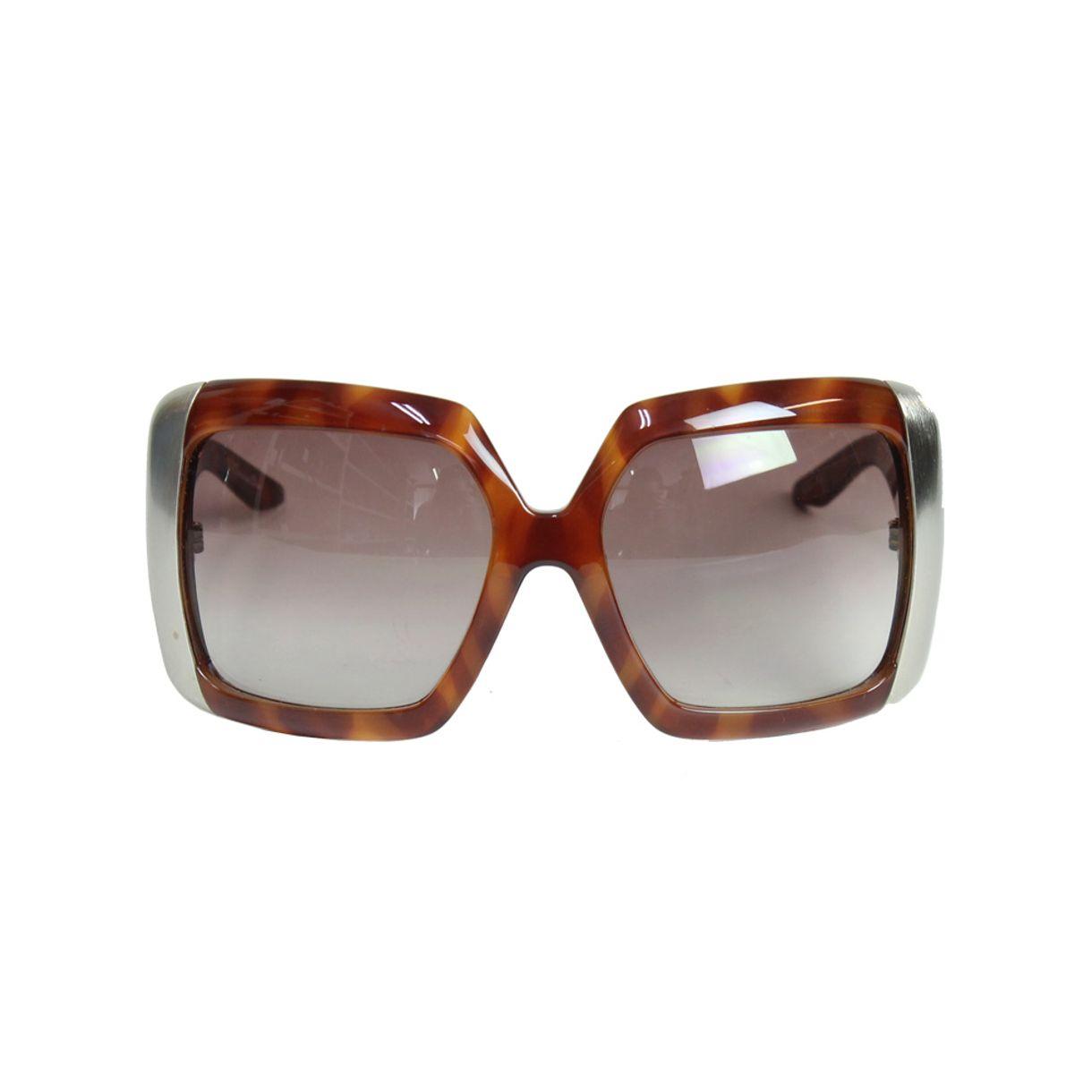 Oculos-Christian-Dior-Diorissima-Oversized