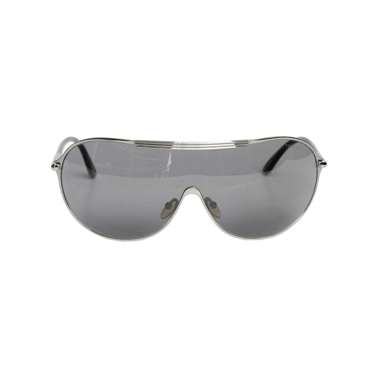 Oculos-Tom-Ford-Aviador-Chumbo