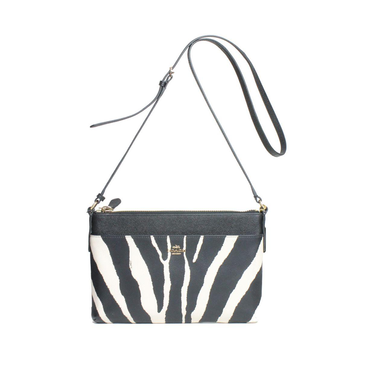 bolsa-coach-zebra