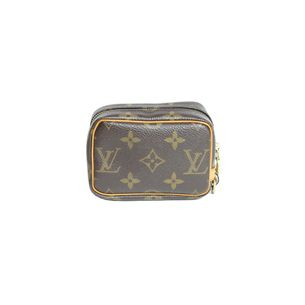 mini-pochette-louis-vuitton-monogram-canvas