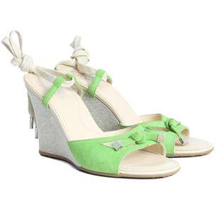 anabela-tods-verde