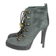 ankle-boot-camurca-tory-burch