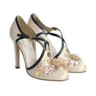 Sapato-Miu-Miu-Rose-Bordado