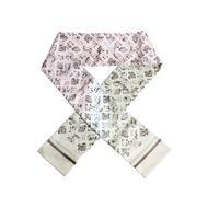 Lenco-Louis-Vuitton-Bege-e-Branco