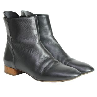 ankle-boot-chloe