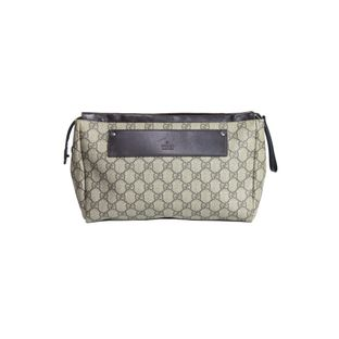 necessaire-gucci-canvas