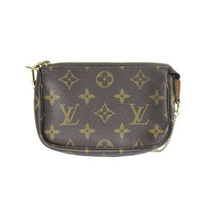Mini-Bolsa-Louis-Vuitton-Monograma