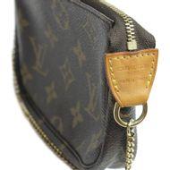 Mini-Bolsa-Louis-Vuitton-Monograma