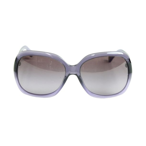 Oculos-D-G-Roxo