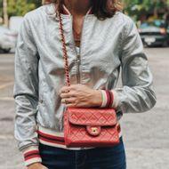 Bolsa-Chanel-Classic-Mini-Square