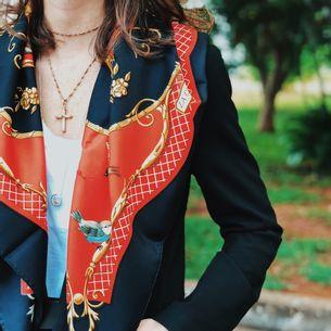 a41ba9e02eb Feminino - Acessórios - cachecóis e lenços Seda – prettynew