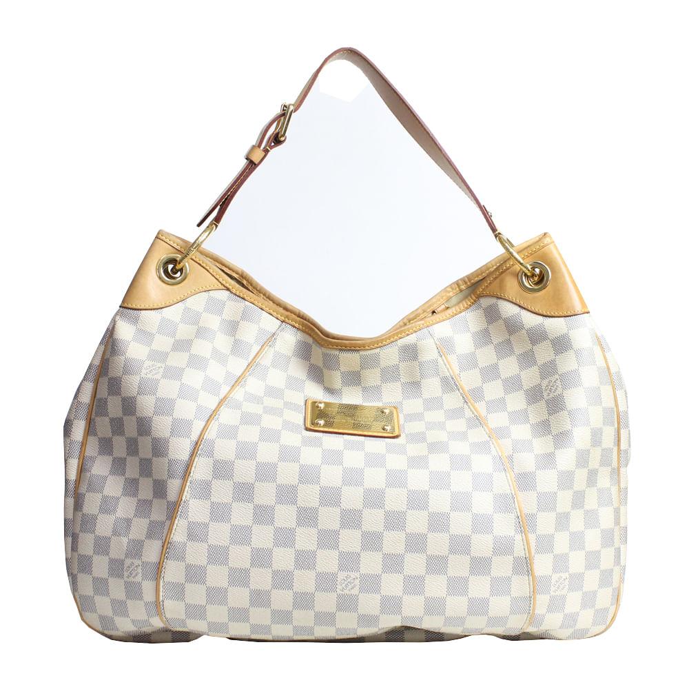 d3f76402e Bolsa Louis Vuitton Preço Brasil | Stanford Center for Opportunity ...