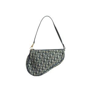 Bolsa-Dior-Saddle
