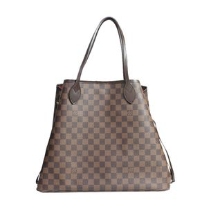 Bolsa-Louis-Vuitton-Neverfull-GM-Damier