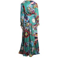 Vestido-Chemise-Adriana-Barra-Estampa-Flores-Colorido