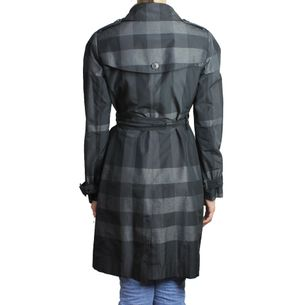 Trench-Coat-Burberry-Preto