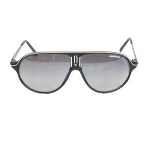 540780a5e7ed5 Masculino - óculos Seminovo – prettynew