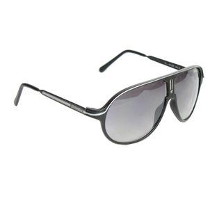 Oculos-Carrera-Aviador-Preto