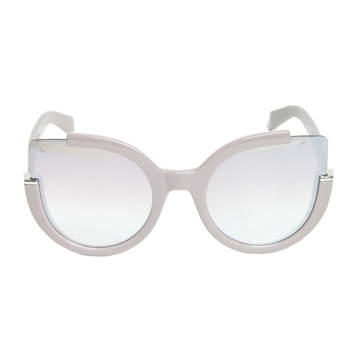 Oculos-Marc-by-Marc-Jacobs-Lilas