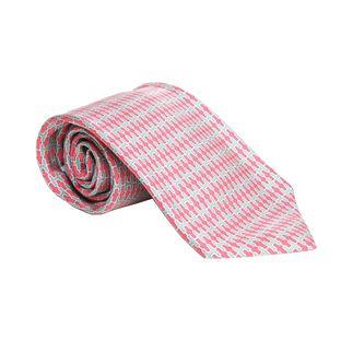 5016-gravata-hermes-h-vermelha-e-cinza