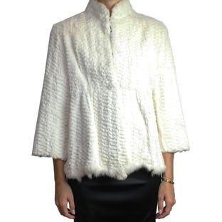 casaco-de-pele-branco-1