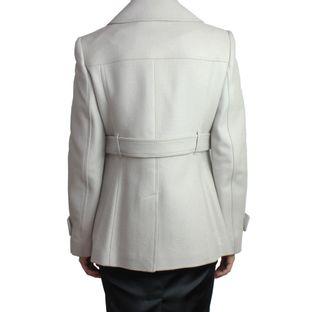 casaco-burberry-la-cinza