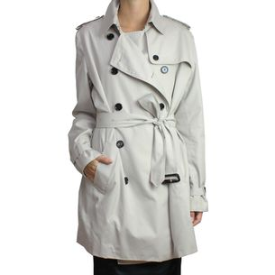 trench-coat-burberry-beige
