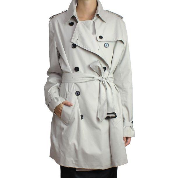trench-coat-burberry-beige