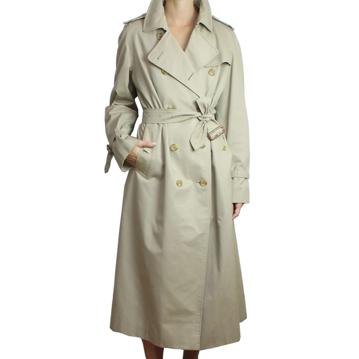 trench-coat-burberry-caqui