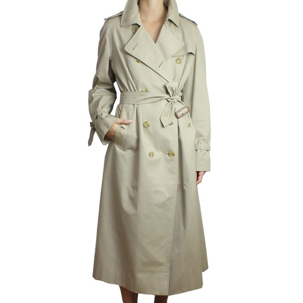 trench-coat-burberry-caqui