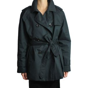 trench-coat-coach-preto