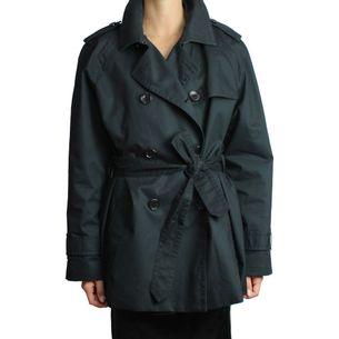 trench-coat-coach-preto