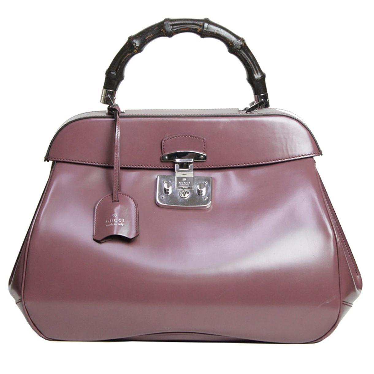 bolsa-gucci-lady-lock-handle-bag-roxa