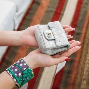 Chaveiro-Chanel-Quilted-Micro-Mini-Bag-Charm