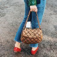 Bolsa-Chanel-Matelasse-Cor-Fendi