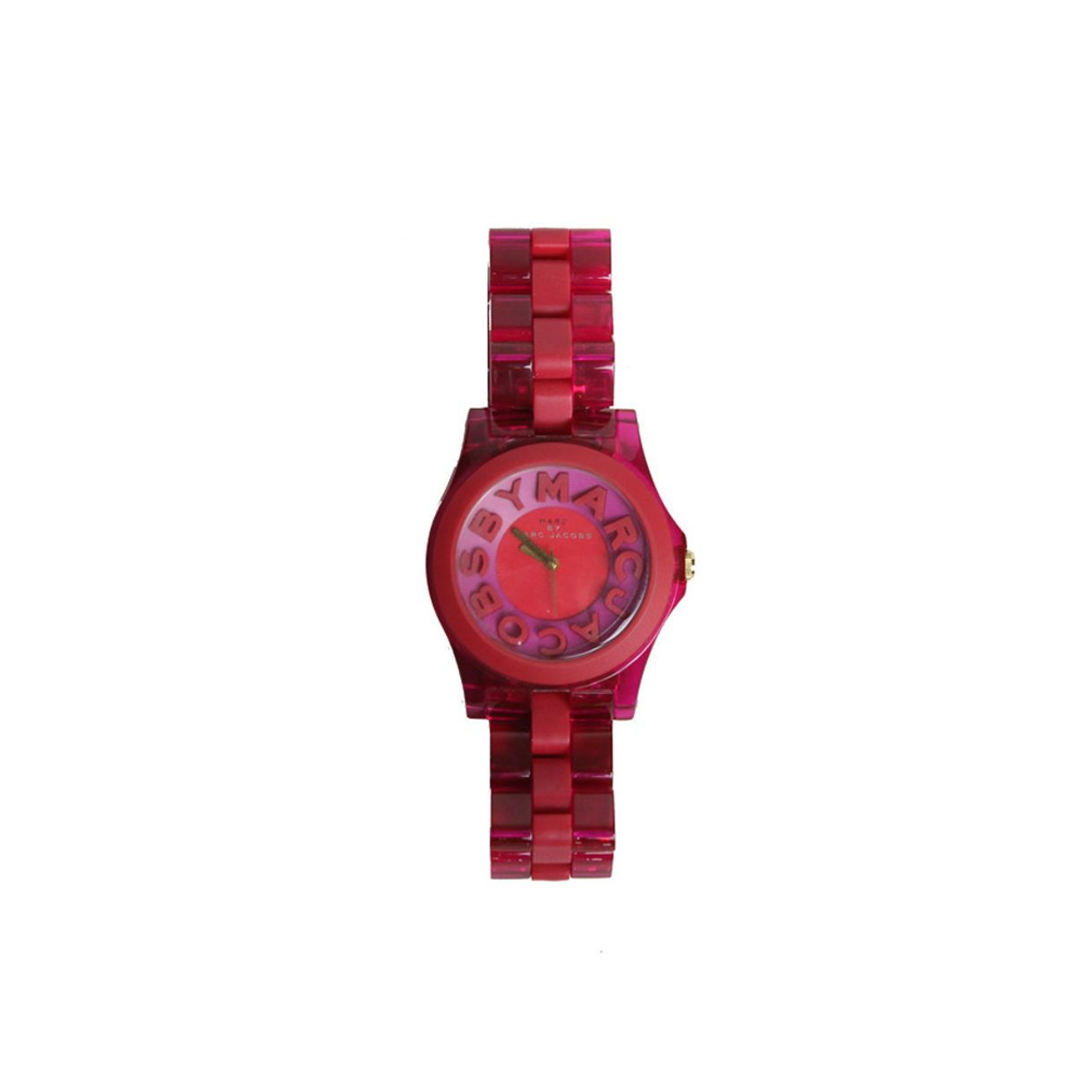 relogio-marc-by-marc-jacobs-rosa