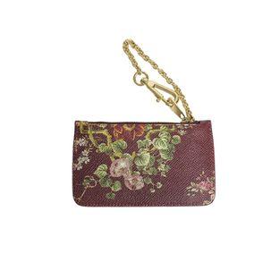carteira-dolce---gabbana-flores