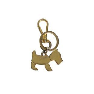 chaveiro-prada-cachorro