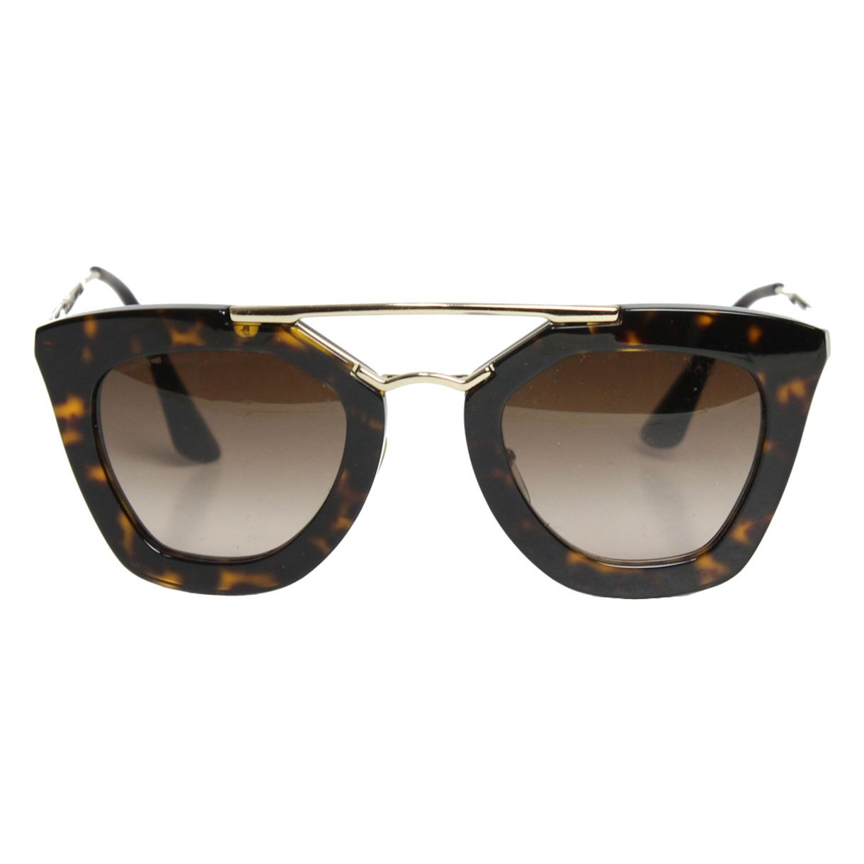 oculos-prada-spr09q-tartaruga