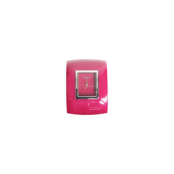relogio-furla-acetato-rosa