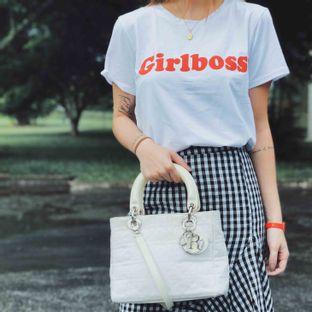 bolsa-lady-dior-off-white-tecido