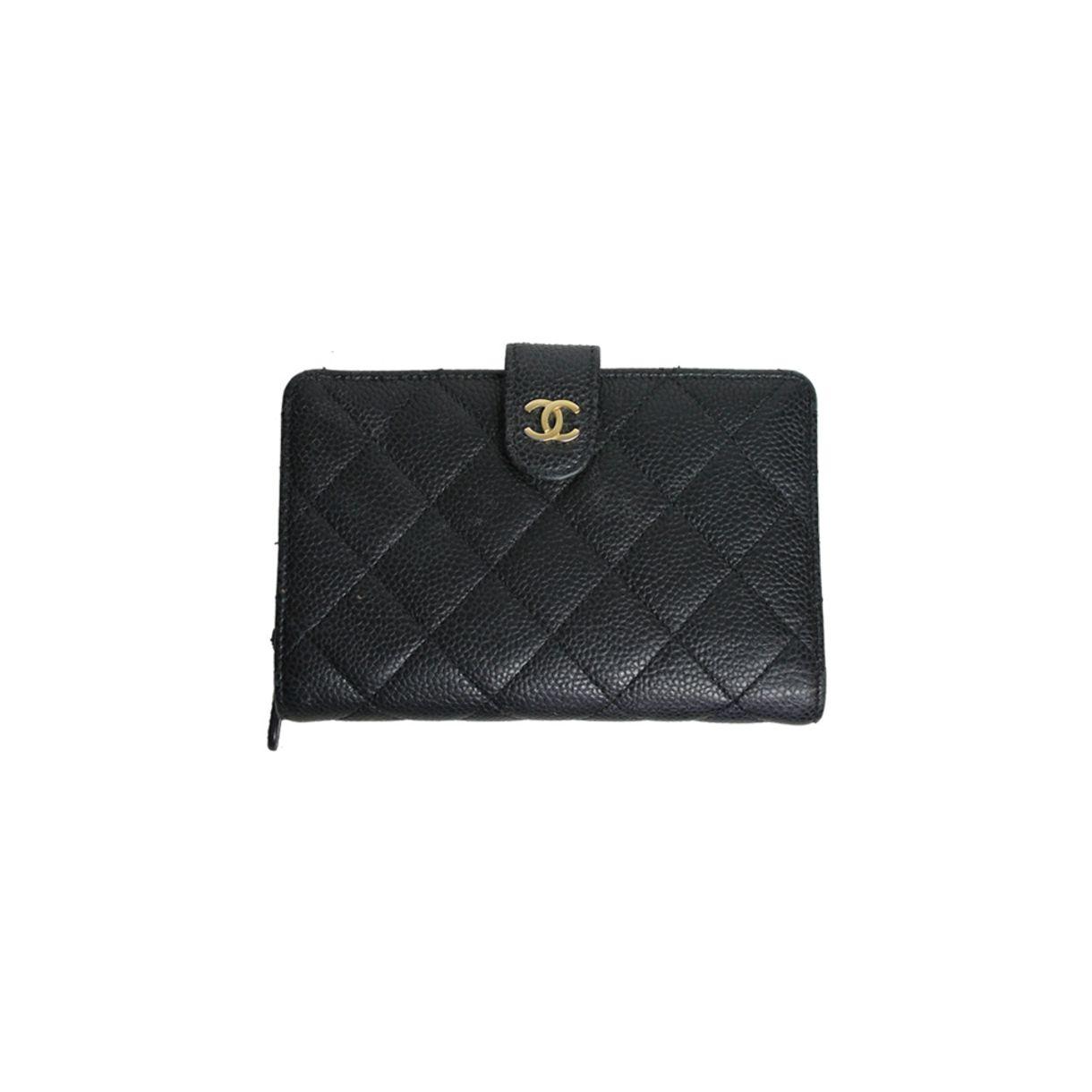 60322-carteira-chanel-l-zip-pocket-em-couro-caviar-preto-1