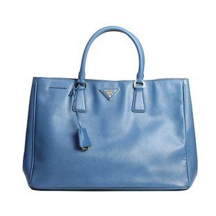 bolsa-prada-galleria-saffiano-azul-bic