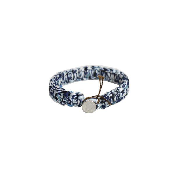 bracelete-hermes-kid-seda-music-azul