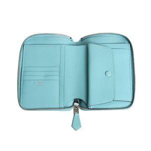 carteira-hermes-couro-azul-tiffany