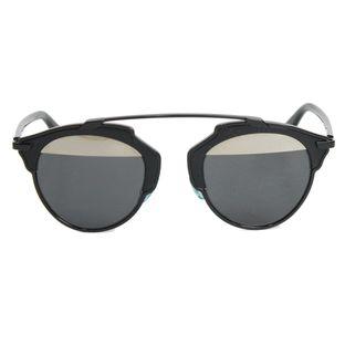 Oculos-Christian-Dior-So-Real-Preto