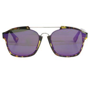 Oculos-Christian-Dior-Technology-Solar-Tartaruga