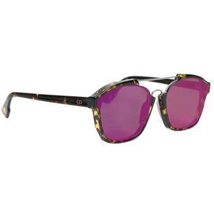 ... Oculos-Christian-Dior-Technology-Solar-Tartaruga b228deda06