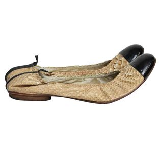 sapatilha-alexandre-birman-python